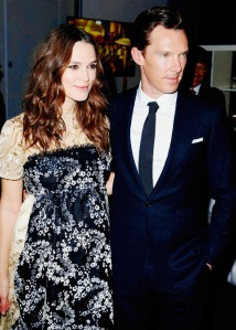 Benedict-Cumberbatch-and-Ke