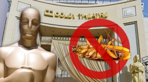 Dolby-Theatres