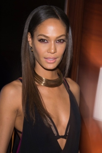Joan-Smalls-the-New-Face-fo