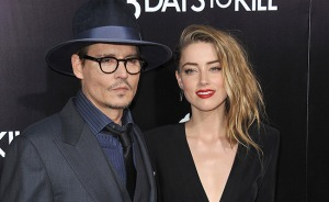 Johnny-Depp-&-Amber-Heard