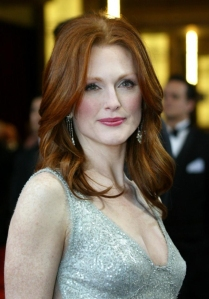Julianne-Moore-Thrilled-to-