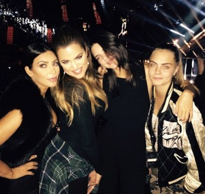 Kardashians'