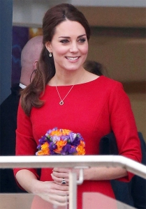Kate-Middleton-Concerned-fo