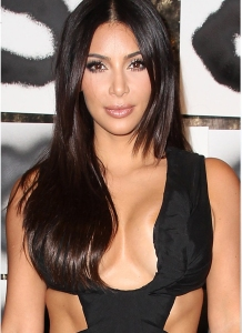Kim-Being-a-Mom-is-Awesome-