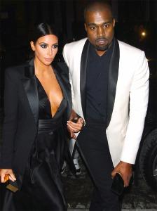 Kim-Kardashian-and-Kanye-We