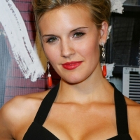 Maggie Grace got Marriage Proposal from Mathew Cooke