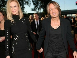 Nicole-Kidman-and-Keith-Urb