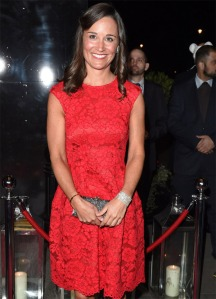 Pippa-Middleton