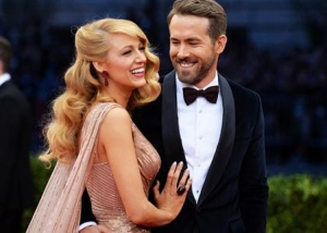Blake-Lively-And-Ryan