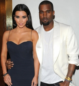 Kim-Kardashian-and-Kanye-We