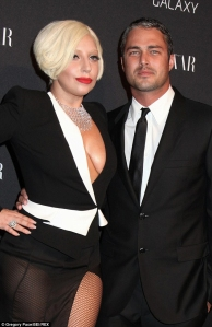 Lady-Gaga-and-Taylor-Kinney