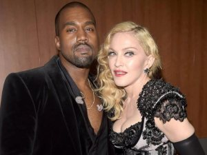 Madonna-Impressed-with-Kany