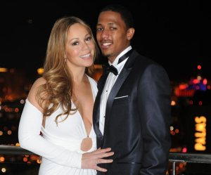Nick-Cannon-Sued-Mariah-Car