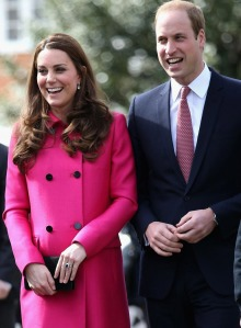 Prince-William-and-Kate-Mil