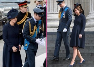 Royal-Family-Pay