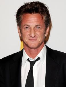 Sean-Penn