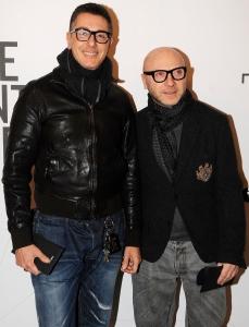 Stefano-Gabbana-and-Domenic