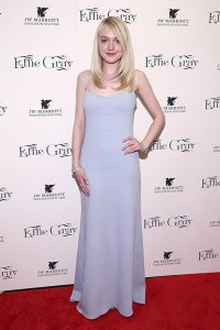 Dakota-Fanning-Beautiful-at