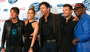 American-Idol-to-Close-Down