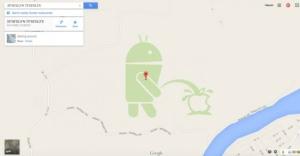 Google-Temporarily-Shuts-Do
