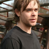 Terminator Actor Nick Stahl Check into Rehab Again