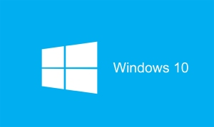 Windows-10-Could-be-the-Las