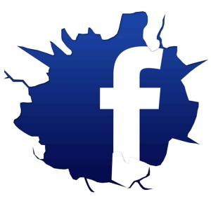 Facebook-Now-Allows-GIF-Ima
