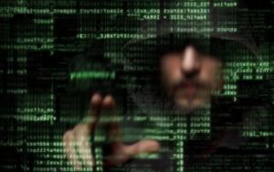 Hack-your-Computer