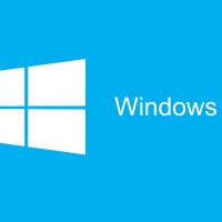 No Annual Fee For MS Windows 10
